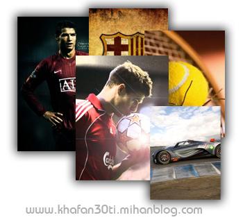 WallPaper 240*320 |Www.Khafan30ti.MihanBlog.coM